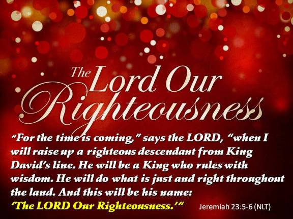 jeremiah-23_6-the-lord-our-righteousness