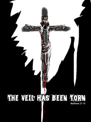 The_Veil_Has_Been_Torn_by_Mizra