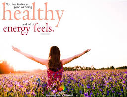 healthyfeels