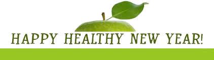 healthyhappy