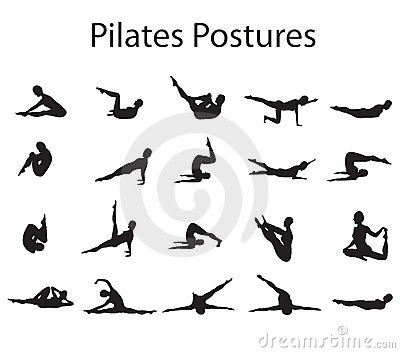 pilates-postures-positions-thumb6159756