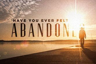 7.26.AbandonedByGod_964127645