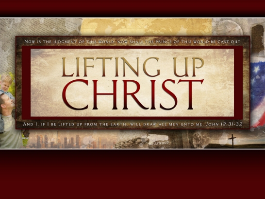 Lifting-up-Christ-wallpaper1
