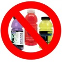 no-commercial-sports-drinks-300x300
