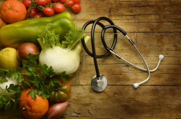 vegetablesmedicine