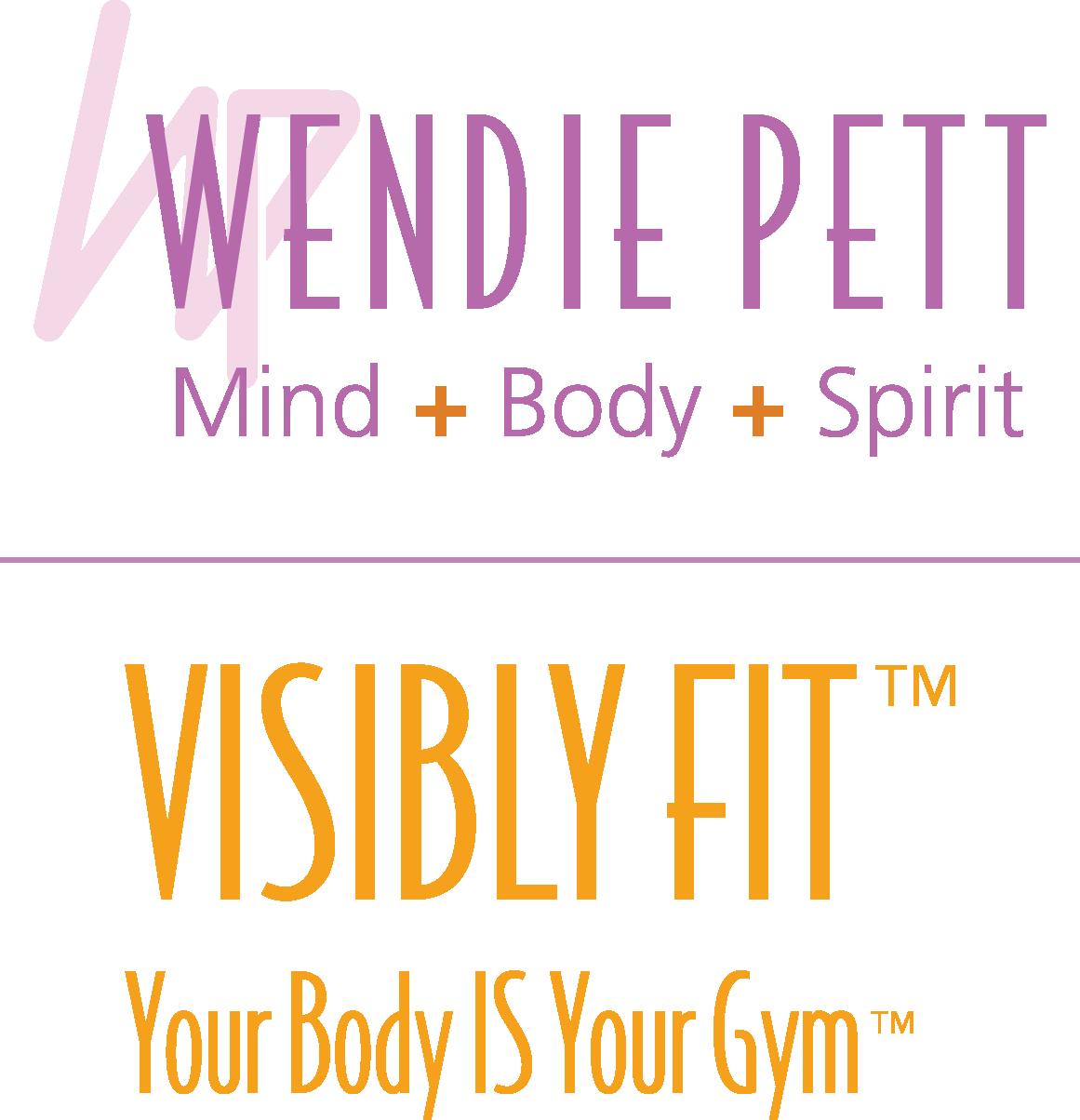 WP-Visibly Fit_Vertical logo